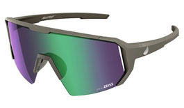 Melon Alleycat Sunglasses