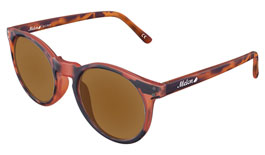 Melon Echo Prescription Sunglasses