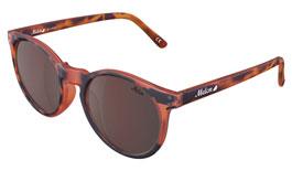 Melon Echo Sunglasses