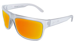 Melon Halfway Prescription Sunglasses