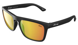 Melon Layback 2 Sunglasses