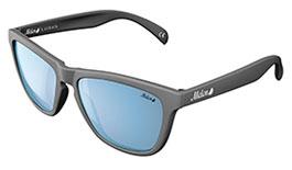 Melon Layback Sunglasses