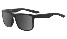 Dragon Meridien Prescription Sunglasses