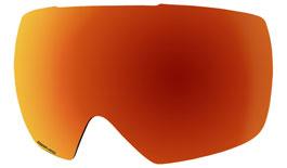 Anon Mig Ski Goggle Lenses