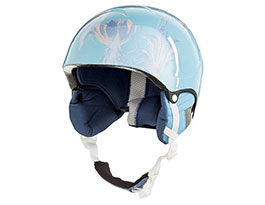 Roxy Misty Girl Ski Helmet