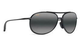 Maui Jim Alelele Bridge Prescription Sunglasses