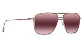 Maui Jim Beaches Prescription Sunglasses