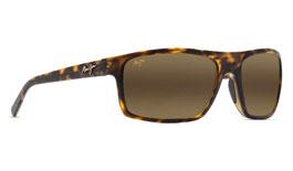 Maui Jim Byron Bay Prescription Sunglasses