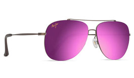 Maui Jim Cinder Cone Prescription Sunglasses