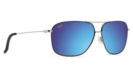Maui Jim Kami Prescription Sunglasses