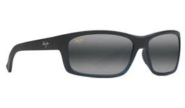 Maui Jim Kanaio Coast Prescription Sunglasses