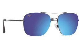 Maui Jim Lava Tube Prescription Sunglasses