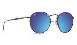 Maui Jim Nautilus Prescription Sunglasses