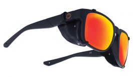 Dragon MountaineerX Sunglasses