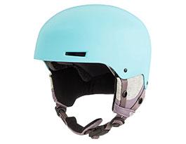 Roxy Muse Ski Helmet