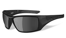 Wiley X Nash Prescription Sunglasses
