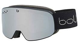 Bolle Nevada Small Prescription Ski Goggles