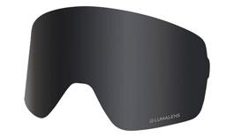 Dragon NFX2 Ski Goggles Lenses
