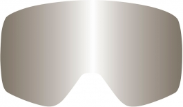 Dragon NFX Ski Goggles Lenses