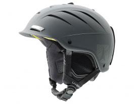 Atomic Nomad LF Ski Helmet