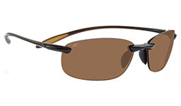 Serengeti Nuvola Prescription Sunglasses