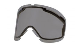 Oakley O Frame 2.0 Pro XL Ski Goggles Replacement Lens Kit