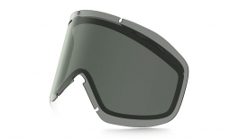 Oakley O Frame 2.0 XM Ski Goggles Replacement Lens Kit