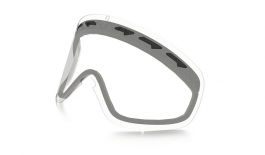 Oakley O Frame 2.0 XS Ski Goggles Replacement Lens Kit