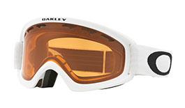 Oakley O Frame 2.0 Pro Youth Ski Goggles