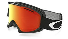 oakley ski goggles  oakley o2 xl ski goggles