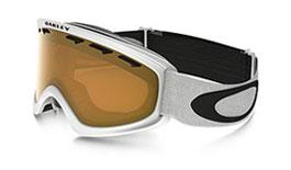 Oakley O2 XS Ski Goggles