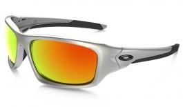 Oakley Active Sunglasses