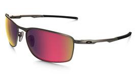 Oakley Iconic Sunglasses
