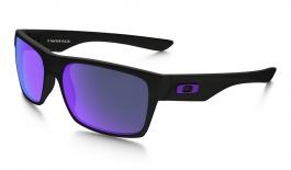 Oakley Lifestyle Sunglasses