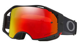 Oakley Airbrake MTB Prescription Goggles