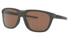 Oakley Anorak Prescription Sunglasses
