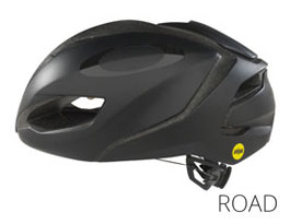 Oakley ARO 5 Road Bike Helmet