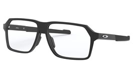 Oakley Bevel Prescription Glasses