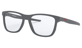 Oakley Centerboard Prescription Glasses