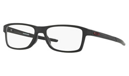 Oakley Chamfer (TruBridge) Prescription Glasses