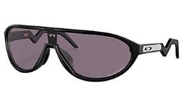 Oakley CMDN Sunglasses