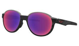 Oakley Coinflip Prescription Sunglasses