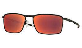 Oakley Conductor 6 Prescription Sunglasses