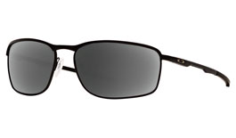 Oakley Conductor 8 Prescription Sunglasses