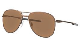 Oakley Contrail Prescription Sunglasses