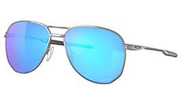 Oakley Contrail Sunglasses