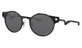 Oakley Deadbolt Sunglasses