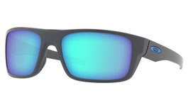 Oakley Drop Point Prescription Sunglasses