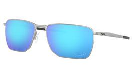 Oakley Ejector Sunglasses