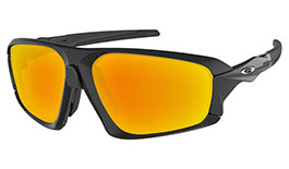 c3a409ef6d1 ... Oakley Sport Performance Prescription Sunglasses. Oakley Field Jacket